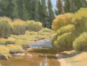 Creekside Willows 6x8.jpg (708844 bytes)