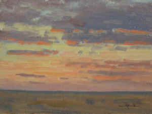 Rosy Sunset 6x8Move.jpg (11207 bytes)